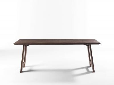 Tavolo Traccia ~ Cassina traccia interior furniture