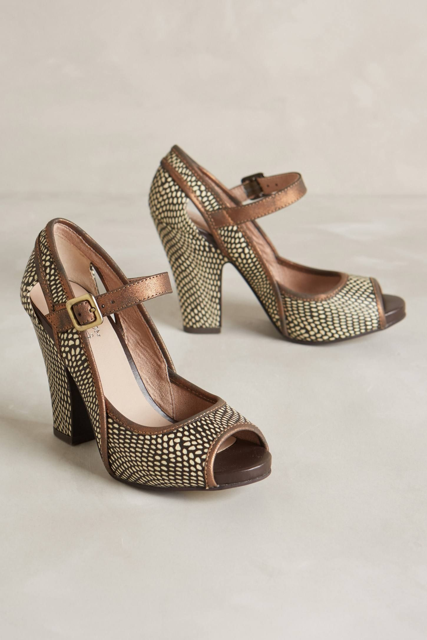 Chaussures - Sandales Post Orteils Raphaella De Booz dCoq0KTg
