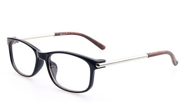 ร้านขายแว่นที่    เห็นภาพซ้อน บำรุงตา แว่น 3 มิติ ราคา ขายแว่นตาของแท้ แว่นตาพับได้ ปรับขาแว่น Rayban ราคาแว่นกันแดด Rayban แว่นสายตาโอ๊คเลย์ คอนแทคเลนส์ ร้านแว่น การทําเลสิก  http://wiki.xn--22c2bl9ab2aw4deca6ord.com/ร้านขายแว่นที่.html
