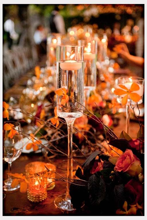 decorations fall wedding reception table decorations fall wedding table decorations make them suitable