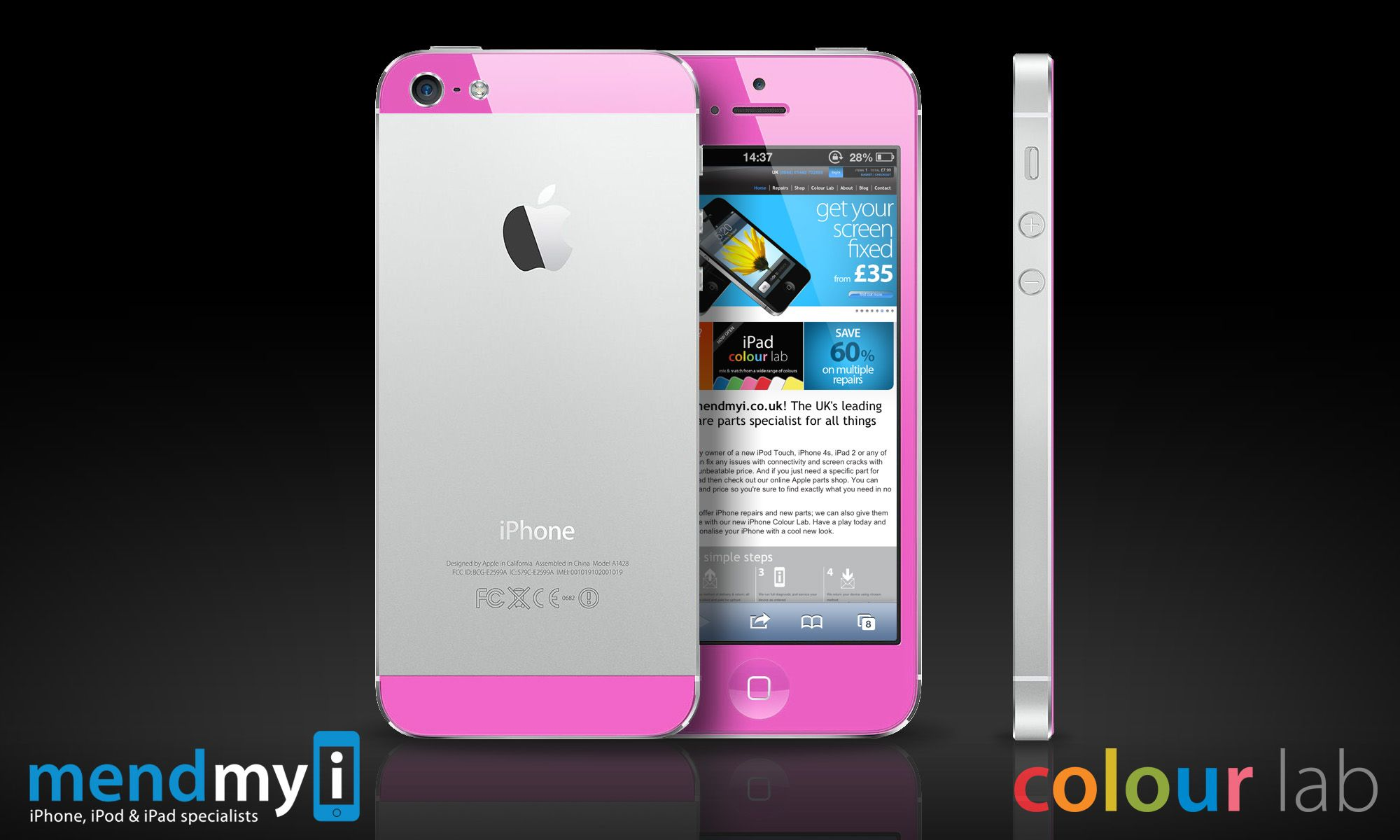 Iphone 5s Culori.Pink Iphone 5s Google Search Pink Iphone 5s Iphone