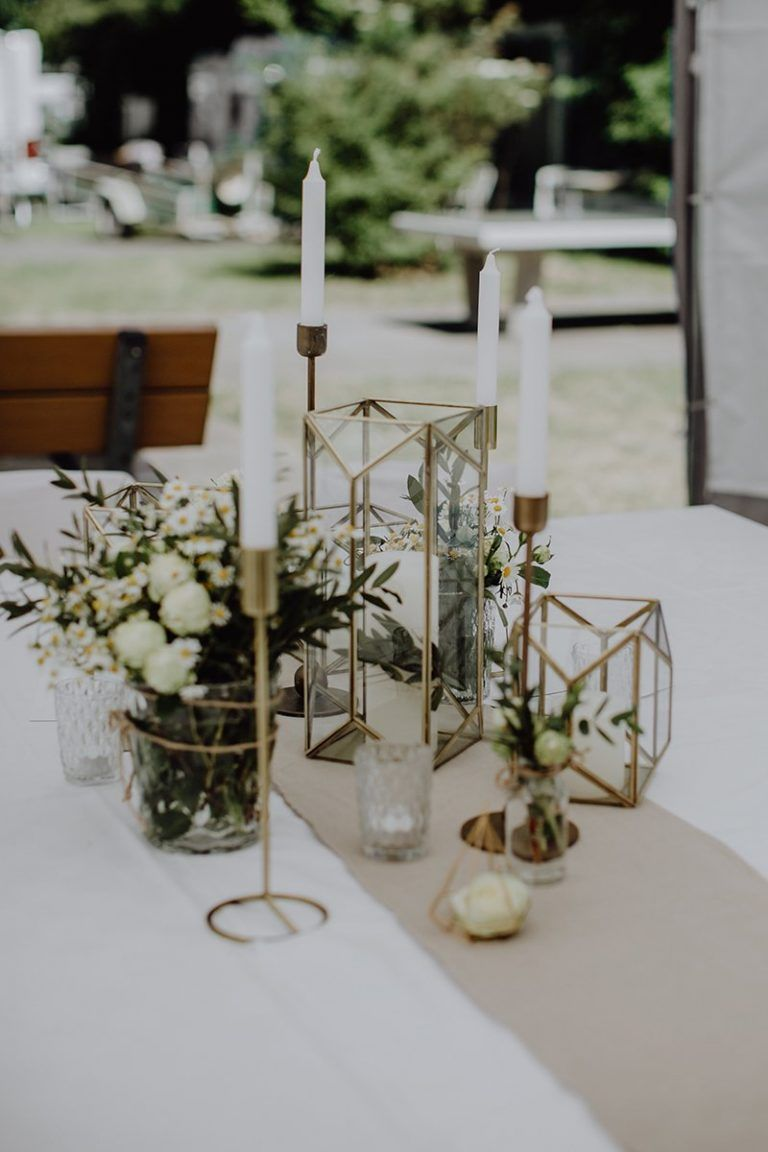 Hochzeitsdeko #bruiloften
