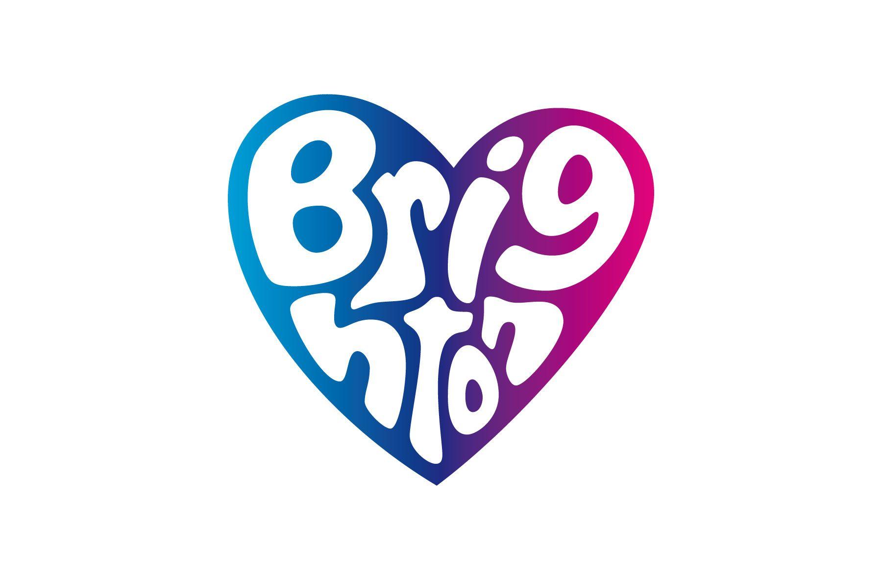 brighton logo - Google Search   brighton   Pinterest   Brighton ...
