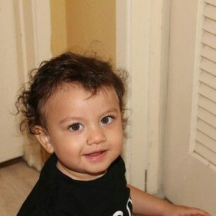 Princeton wz missing noah. Comment if he is adorable
