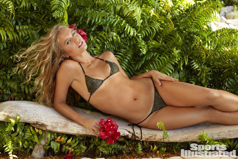 Fotos Jennifer Aboul nudes (28 foto and video), Ass, Is a cute, Boobs, lingerie 2015