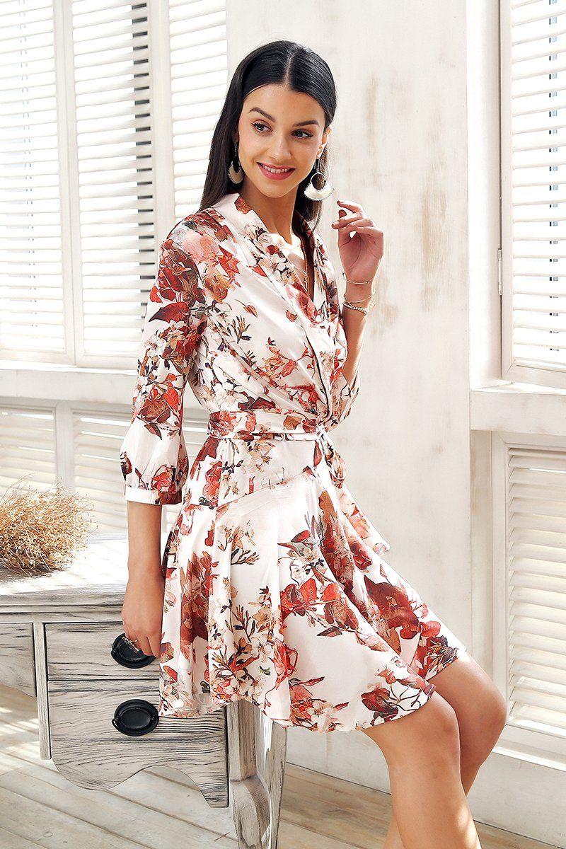 eeaee568b8b Womens summer dresses Summer Dresses Sale