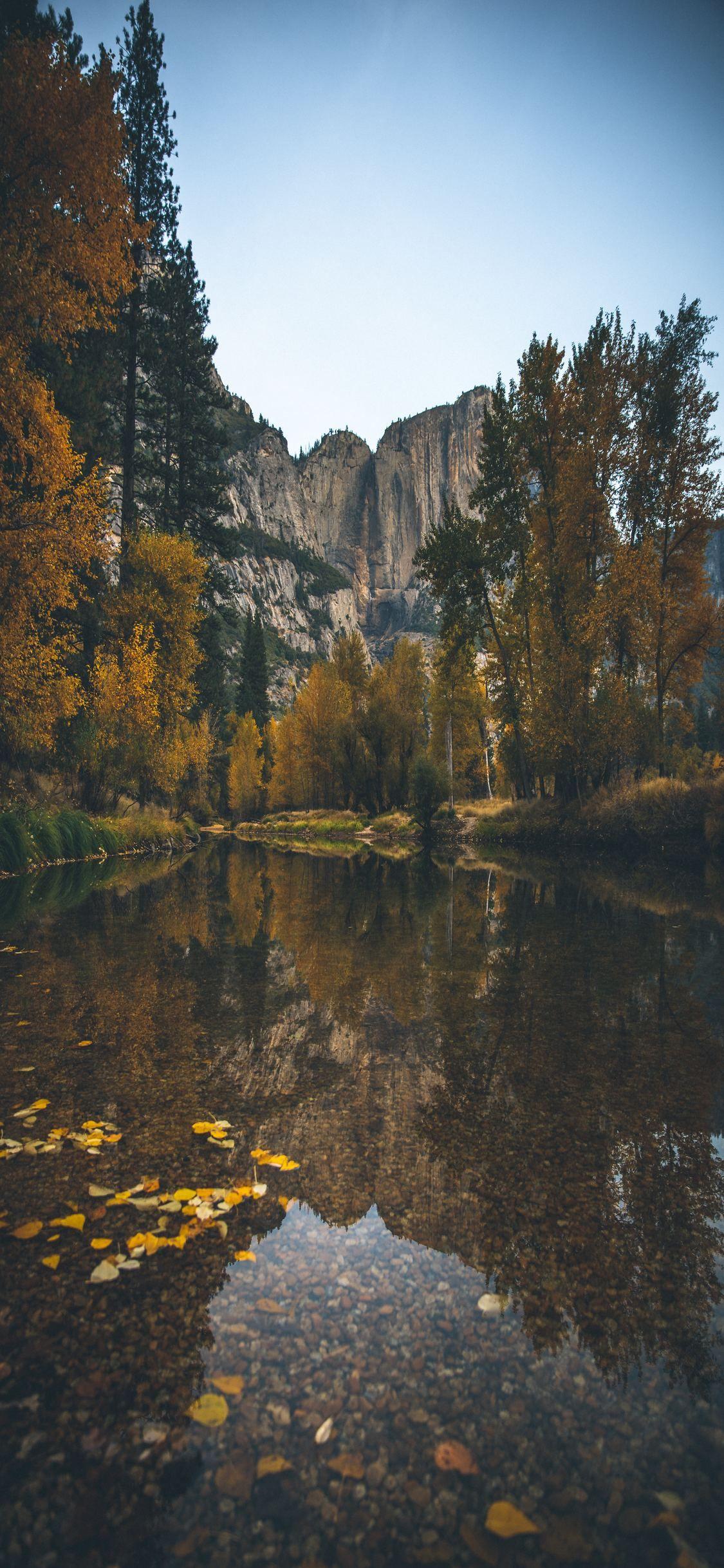 Best Aesthetic Wallpaper Landscapes Hd Aesthetic Wallpaper Landscape Wallpaper Landscape Photo