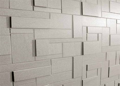 Marble wall  modern tile | Thin ...