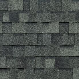 Best Product Image 2 Architectural Shingles Roof Roof 400 x 300