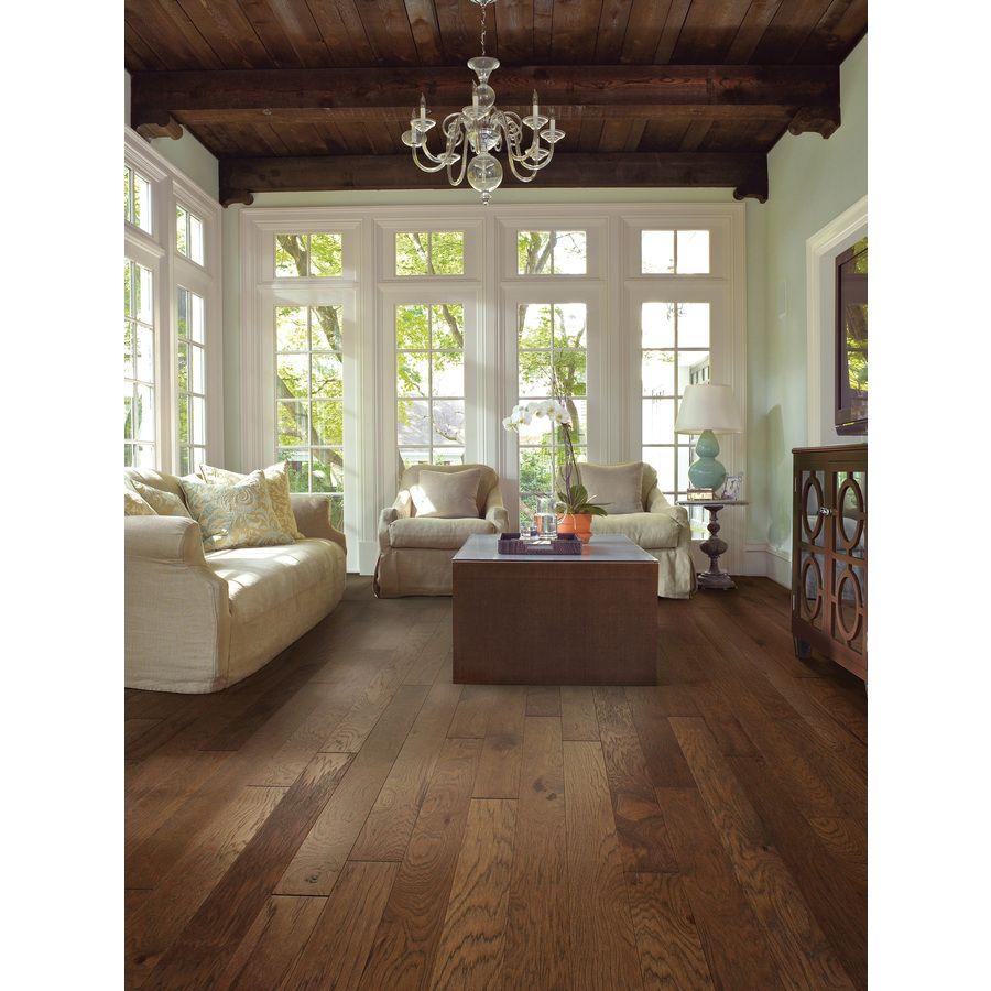 Product Image 2 Engineered hardwood flooring, Engineered