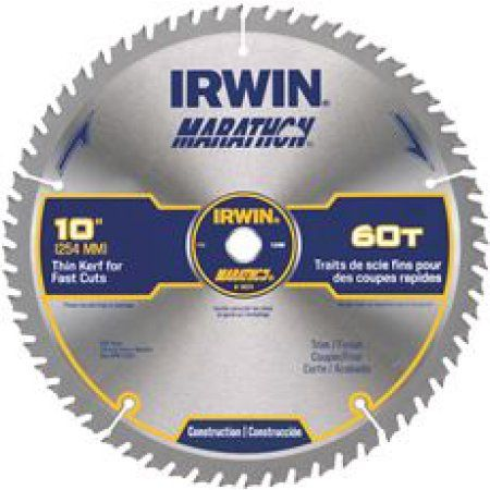 Home Improvement Table Saw Blades Circular Saw Blades Skill Saw