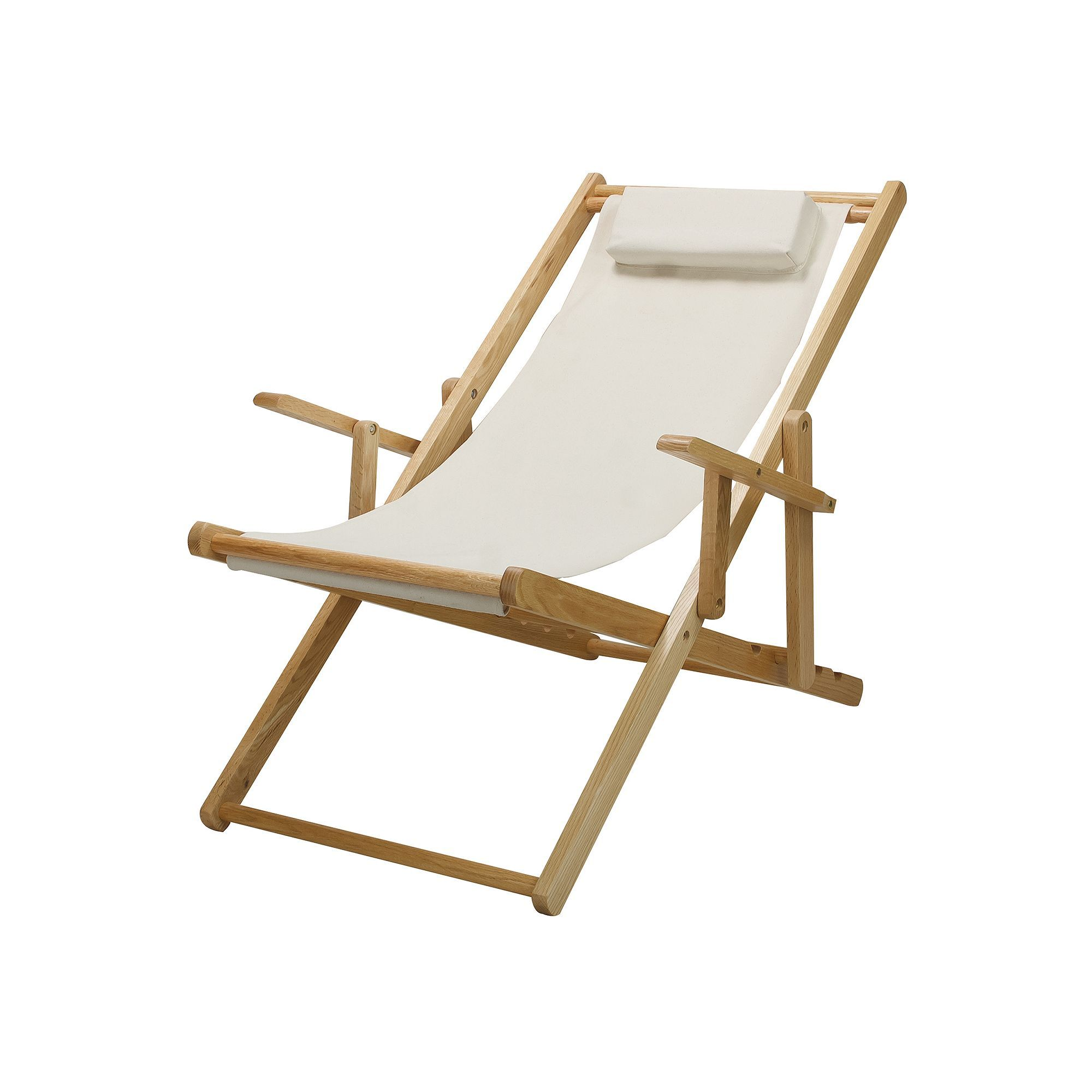 outdoor sling chairs. Casual Home Sling Chair Outdoor Chairs