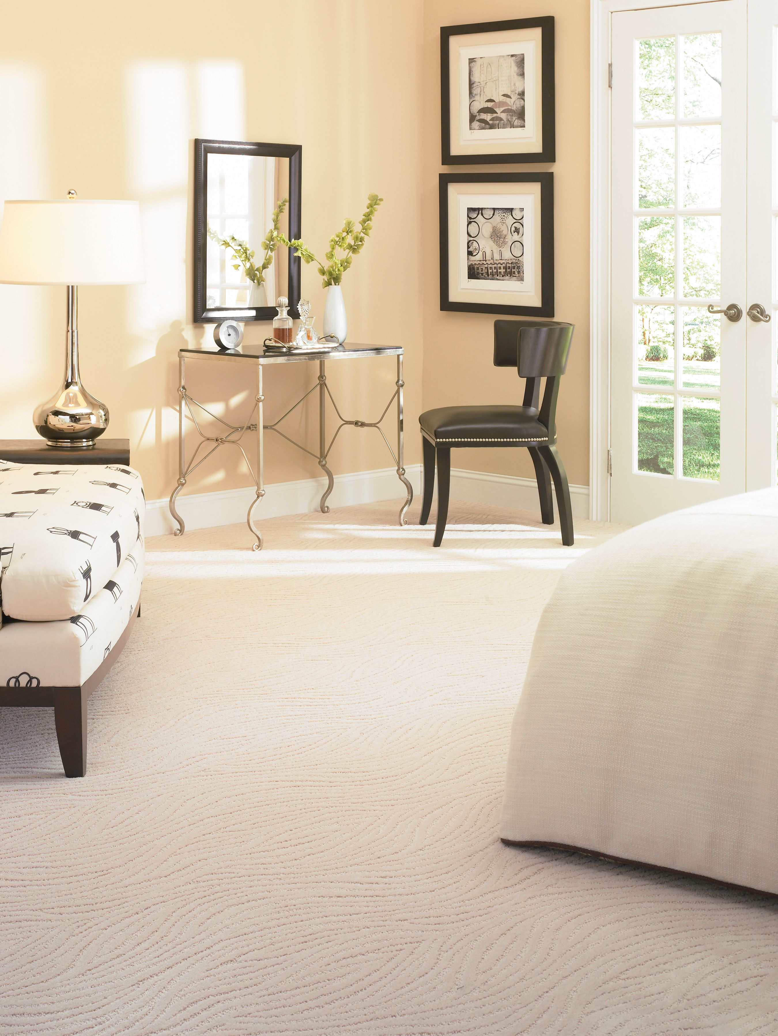 Dramatic Flair Get Inspired By This Mohawk Smartstrand Carpet Dive Into The Design Elements With Luxurious Floori Smartstrand Carpet Home Decor Carpet Pricing