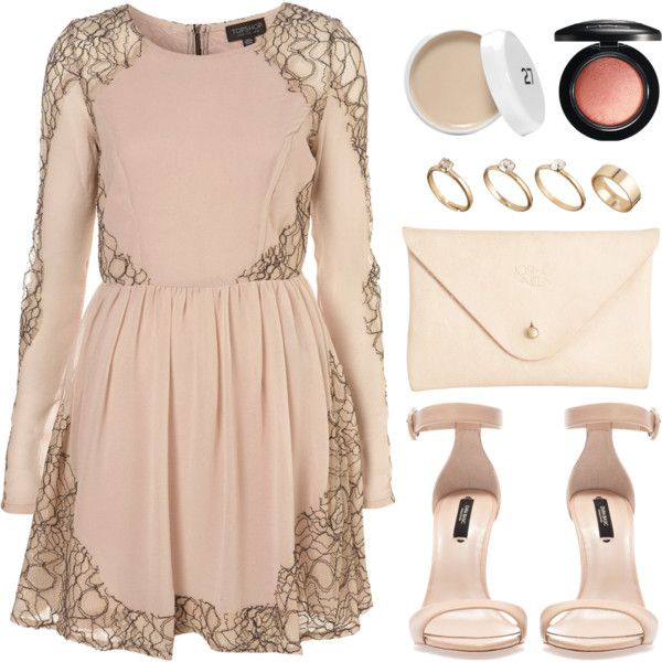 """Untitled #909"" by susannem on Polyvore"