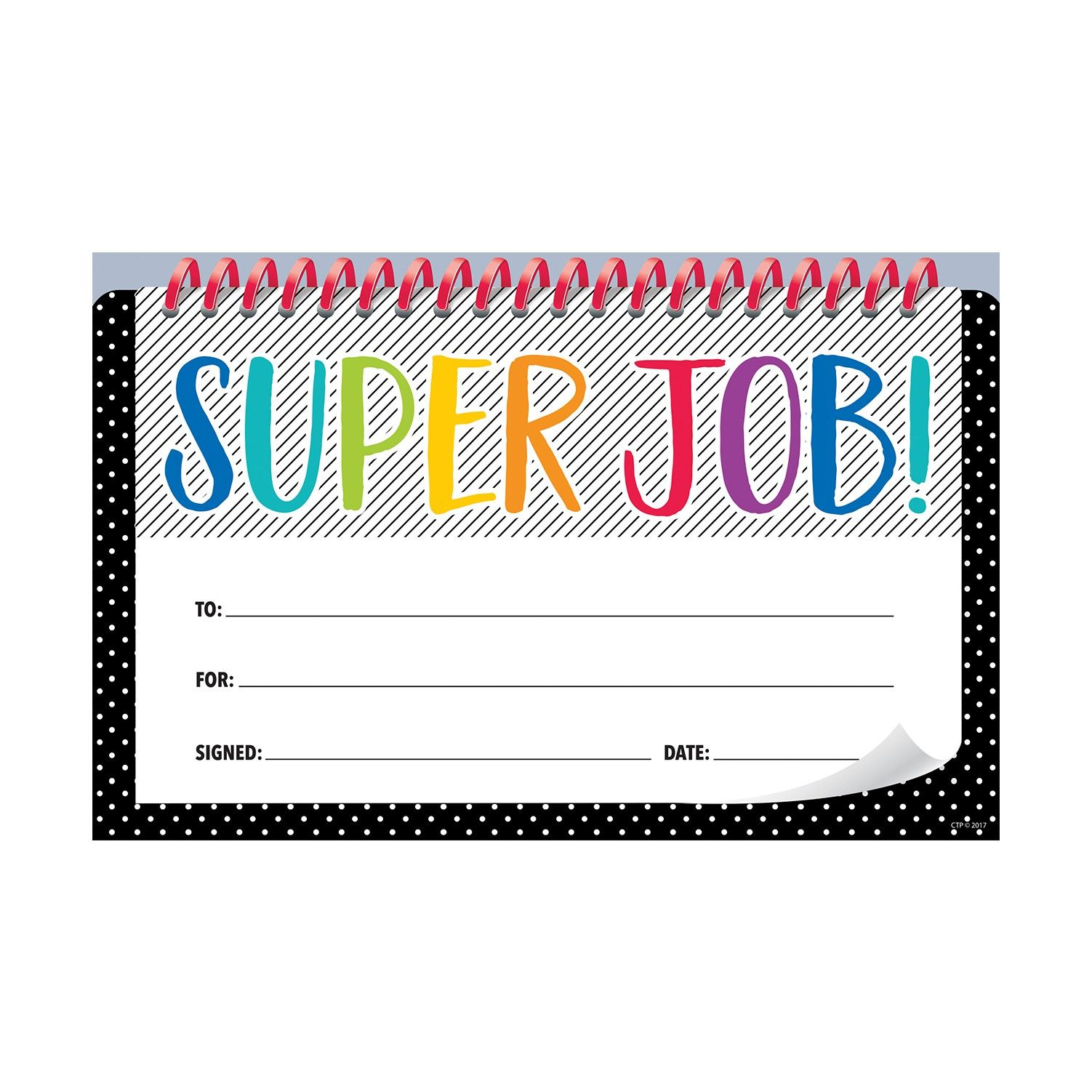 Super job certificates work pinterest certificate and bright these super job certificates will leave a lasting impression on your students bright and beautiful they are suitable for a variety of purposes and 1betcityfo Image collections