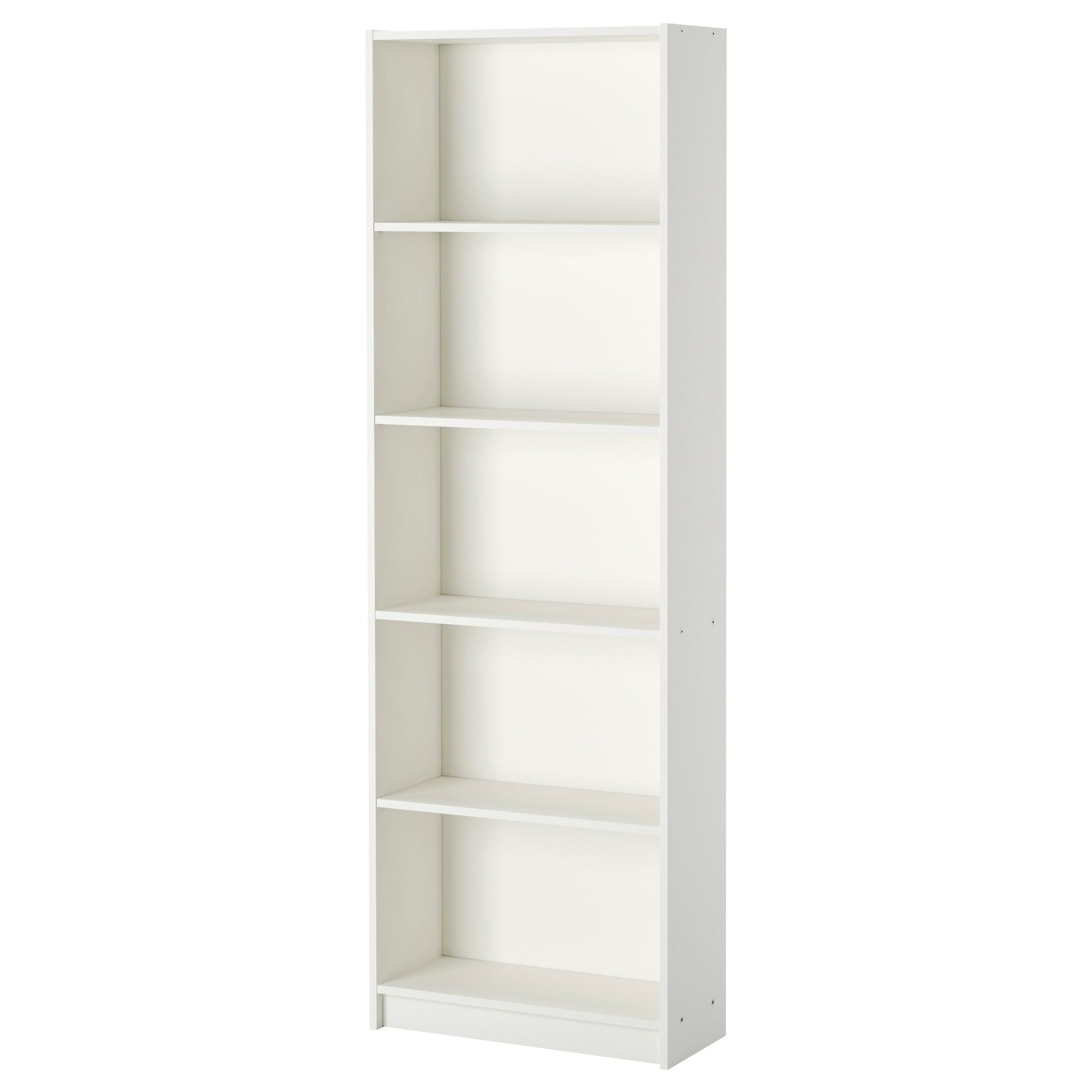 Weißes Bücherregal Gersby Bücherregal Weiß In 2019 Products Pinterest Ikea