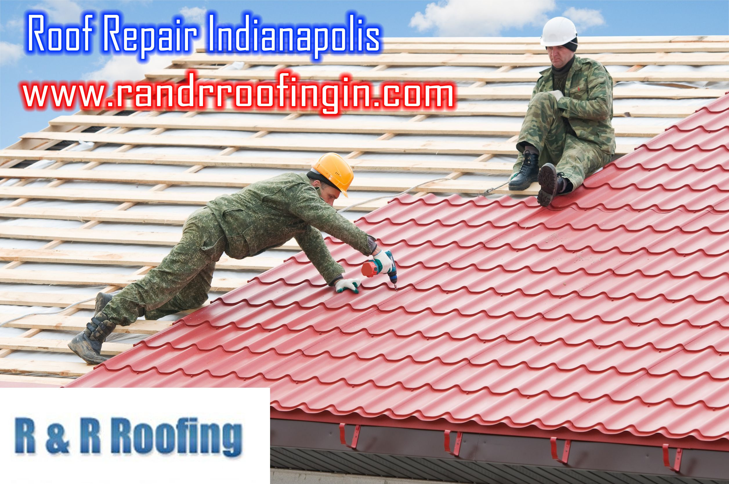 Pin By Steev Cooper On Experienced Roofer Indianapolis Gutter Repair Workers Commercial Roofer Roof Restoration Roof Repair Roof Installation