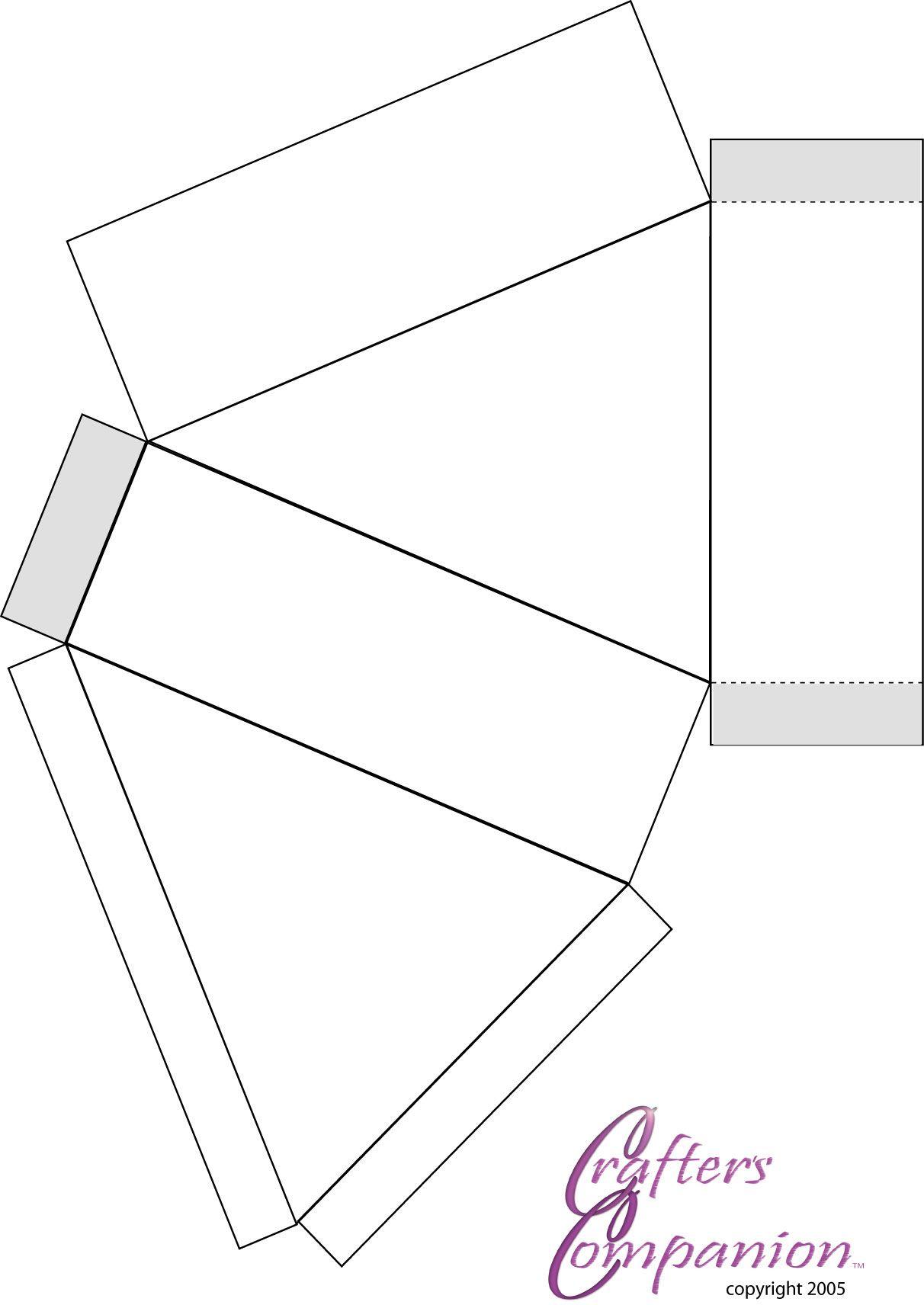 Cake box templates eliolera round box template eliolera pronofoot35fo Gallery