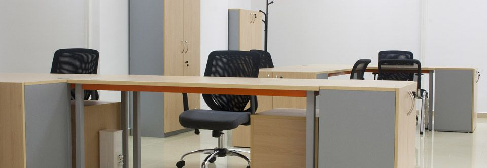 Company Provides Office Furniture Installatio Furniture Office