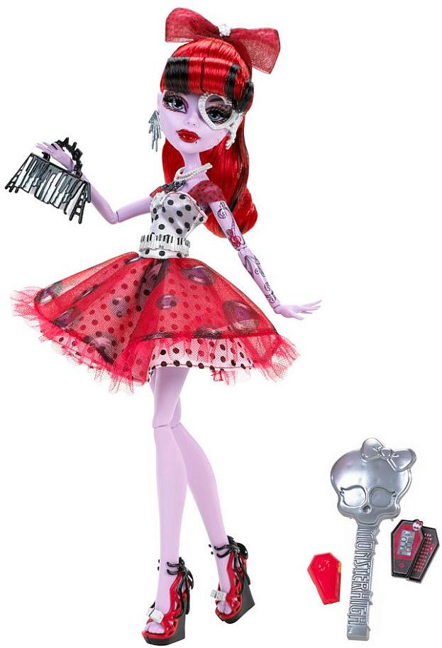 ToysRus #Toys #Dolls #operetta #students #gorgeous #notes #theme ...
