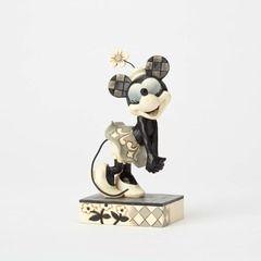 Minnie Get a Horse - 4056758