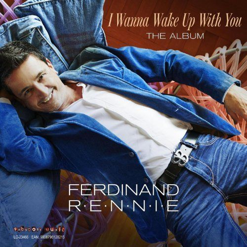 You Are Sunlight (radiomix) Ferdinand Rennie | Format: MP3-Download, http://www.amazon.de/dp/B00D1F606E/ref=cm_sw_r_pi_dp_uwVRrb097GCGM