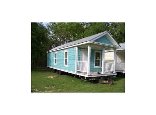 Katrina Cottages For Sale Tiny House For Sale In Mobile Alabama Tiny House Listings Tiny Houses For Sale Tiny House Listings Cottage