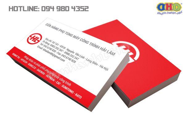 Print business cards immediately long bien print card visit hanoi print business cards immediately long bien reheart Choice Image