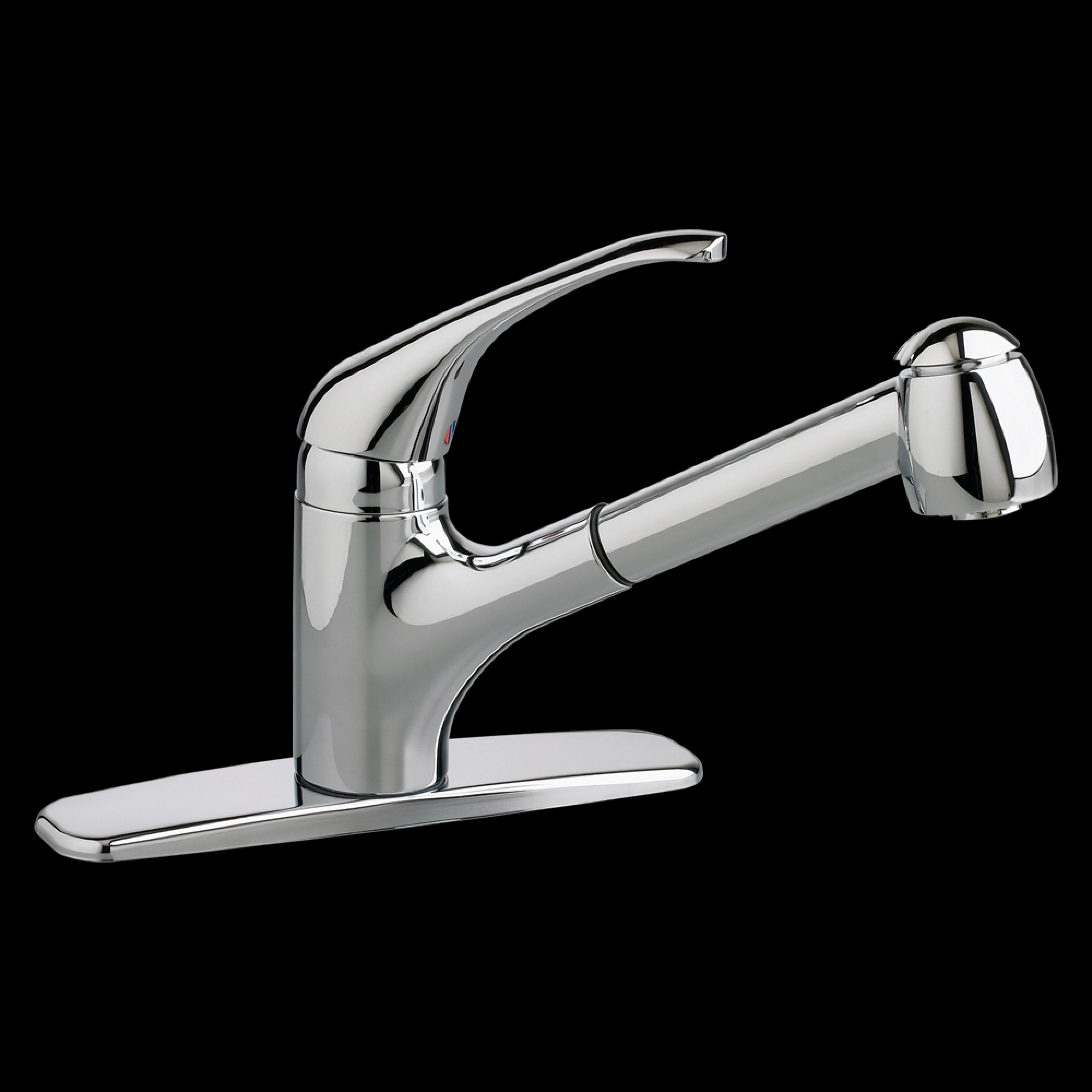 American standard kitchen faucets best interior paint brands check