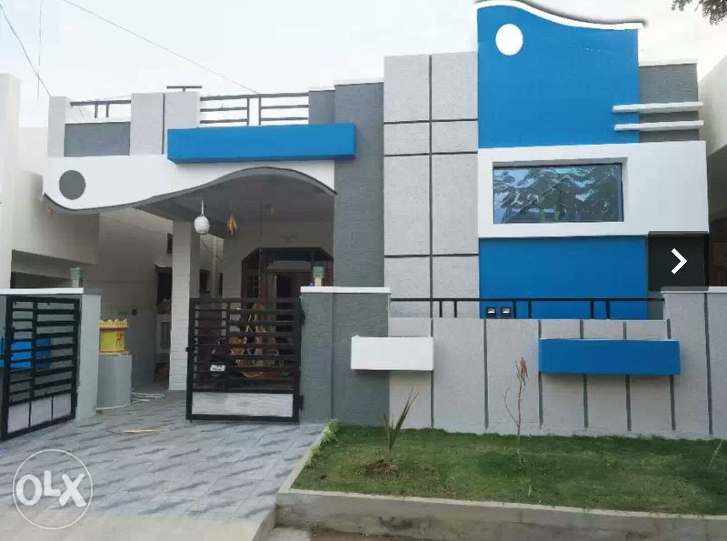 Asaram building elevation house elevation house front design modern house design front
