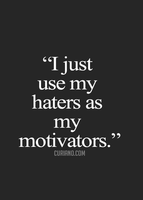 26 Quotes About Haters Which Will Make You Smile Eminem Quotes Jealousy Quotes Sassy Quotes