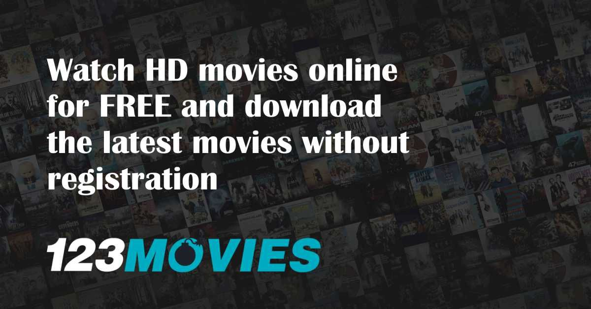 Watch Latest Added HD Movies Online For Free and Download