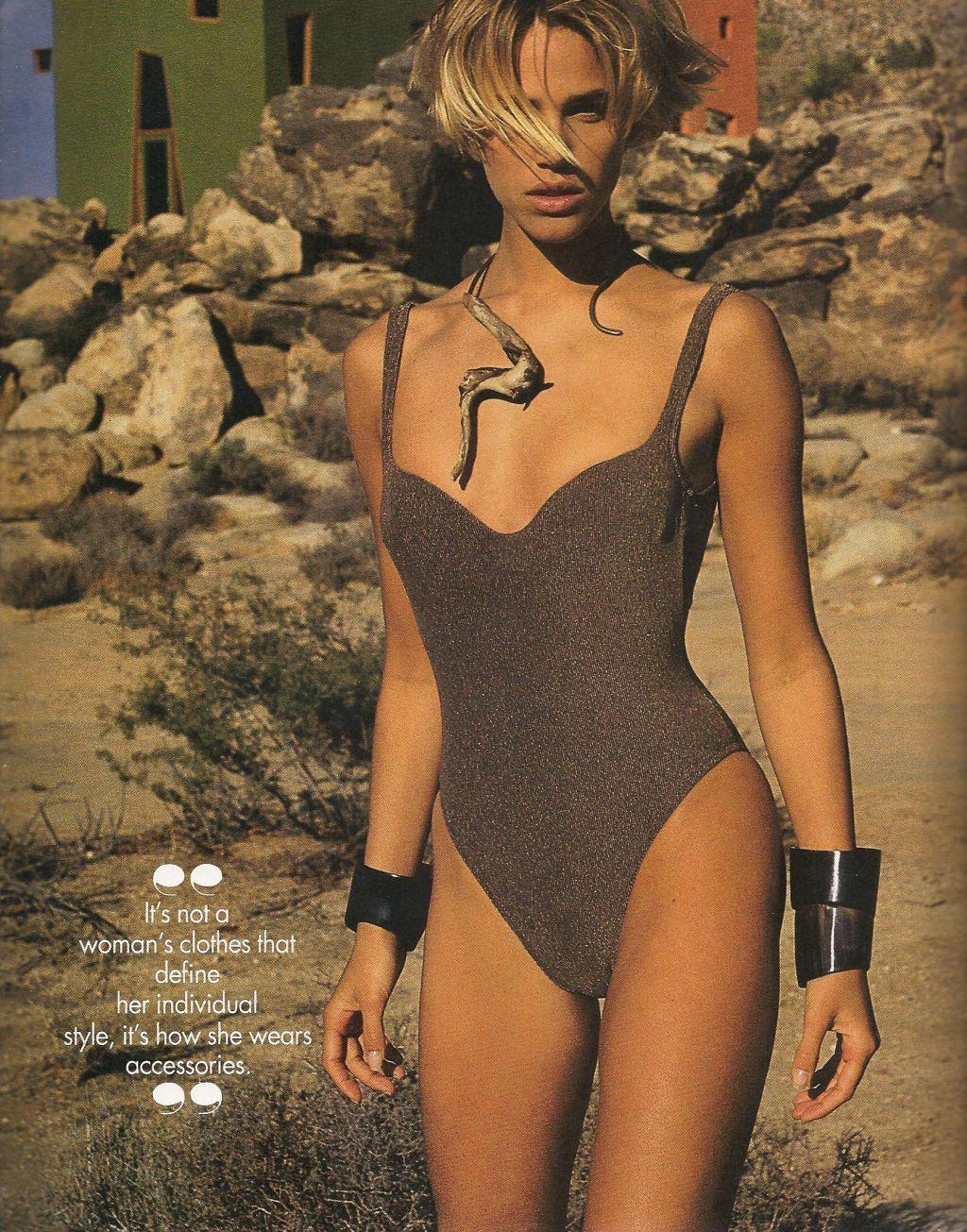 Bikini Emma Sjoberg nudes (52 foto and video), Ass, Bikini, Boobs, lingerie 2006
