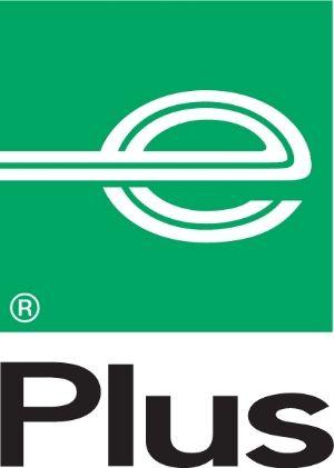 Enterprise Plus Your Points Rent-A-Car Loyalty Program Can Earn ...