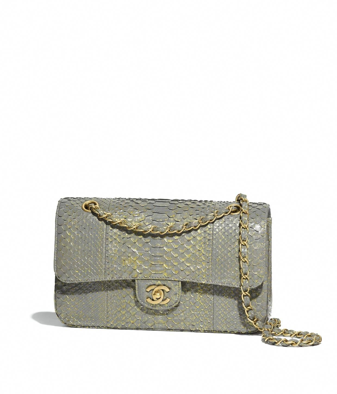 80b03c099adc chanel handbags at saks fifth avenue #Chanelhandbags | Chanel ...