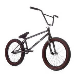 Custom Bmx Bikes Without Brakes Bing Images Bmx Bikes Bmx Bike