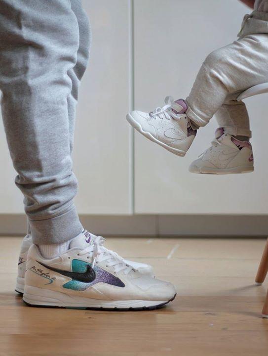 Épinglé par Bilel sur Dream shoes