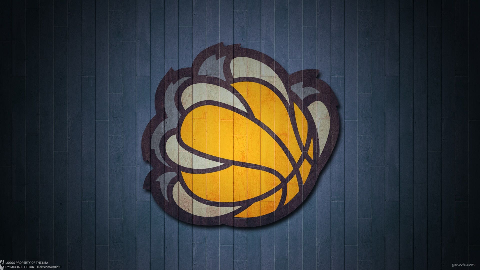 memphis grizzlies 2 android wallpaper hd welcome to the grind