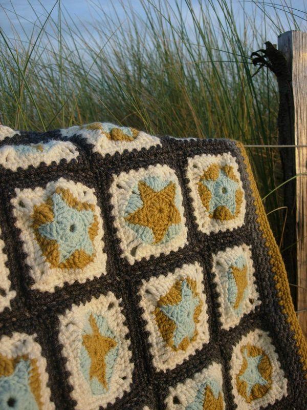 ma | Crochet | Pinterest