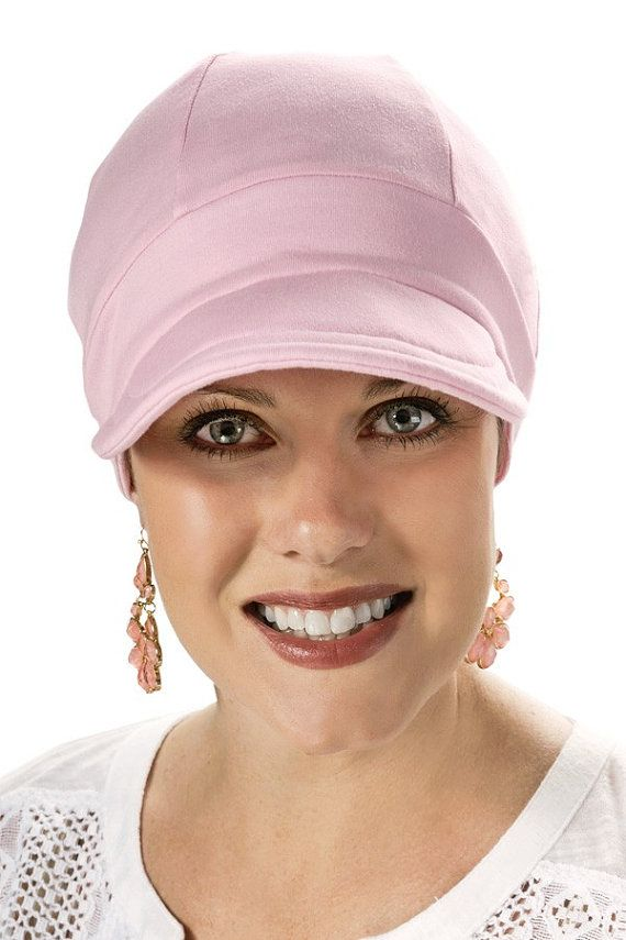 Classic Baseball Hat for Women  f02ba9c8a21