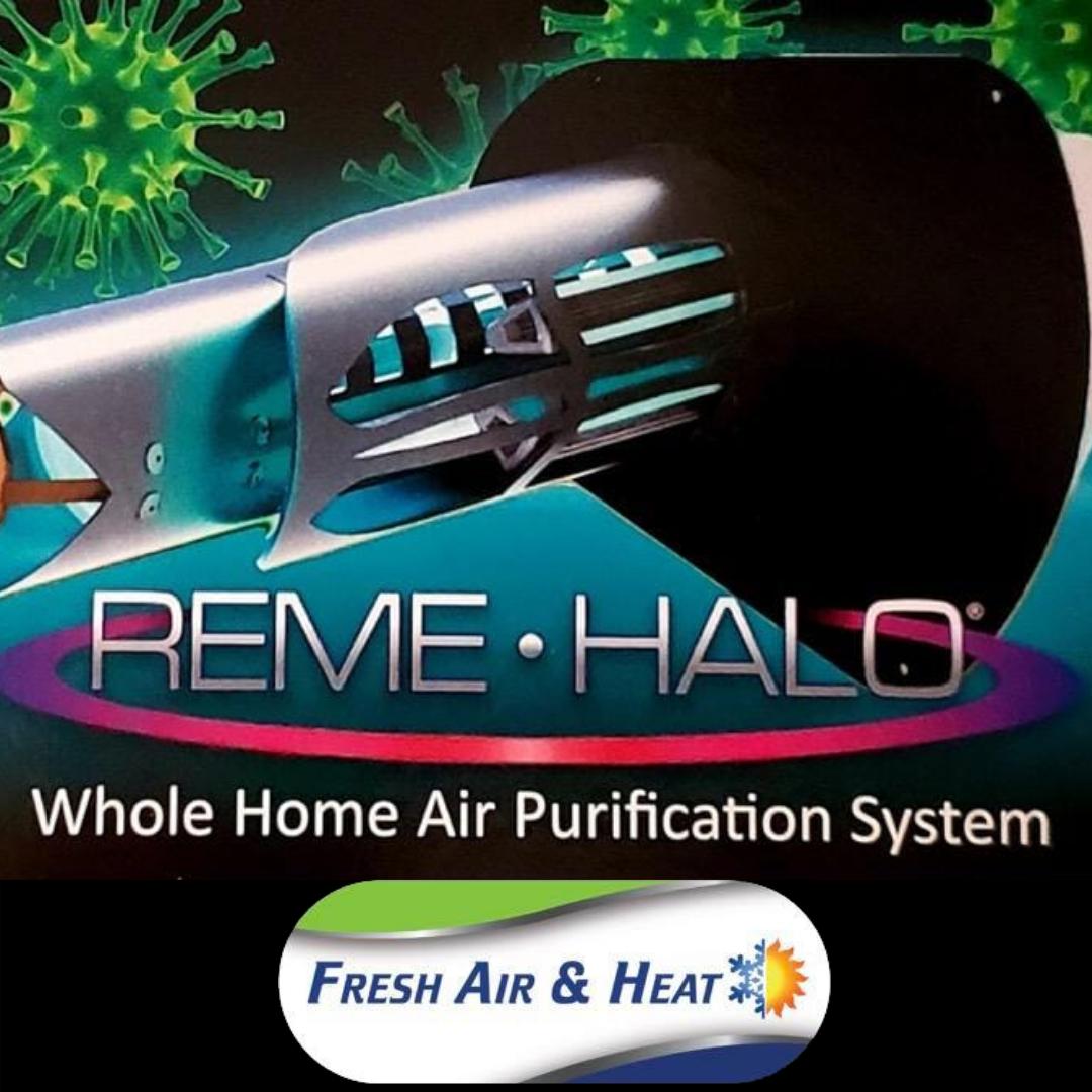 Pin by Fresh Air & Heat Inc. on air filter in 2020 Air