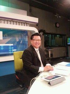 KTV 한국정책방송 소통코리아