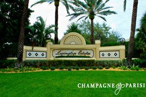 Lexington Estates Homes For Sale In Boca Raton This Gated Community Is Located Near Great Local Shopping And M With Images Boca Raton Real Estate Estate Homes Real Estate