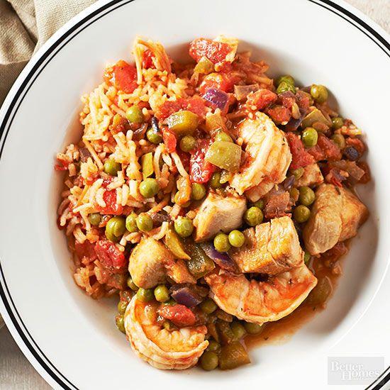 99b72ade68f45699f5dd7d79ef8fe3b3 - Better Homes And Gardens Spanish Rice Recipe
