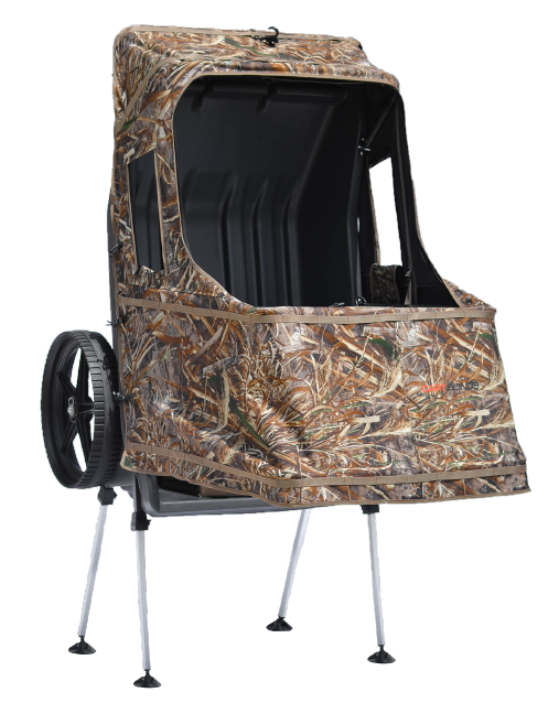 Duck Hunting Blind Duck Hunting Blinds Duck Hunting Gear Hunting Blinds