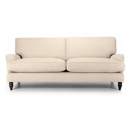 Louise 4 Seater Sofa Putty Fudge Wenge 2 Seater Sofa Seater Sofa Best Leather Sofa