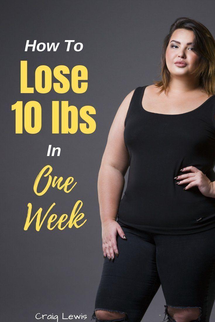 Fast weight loss tips idea #quickweightlosstips <= | free weight loss tips#weightlossjourney #fitnes...