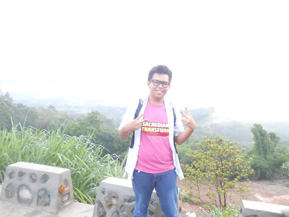 Boso-boso Antipolo Philippines