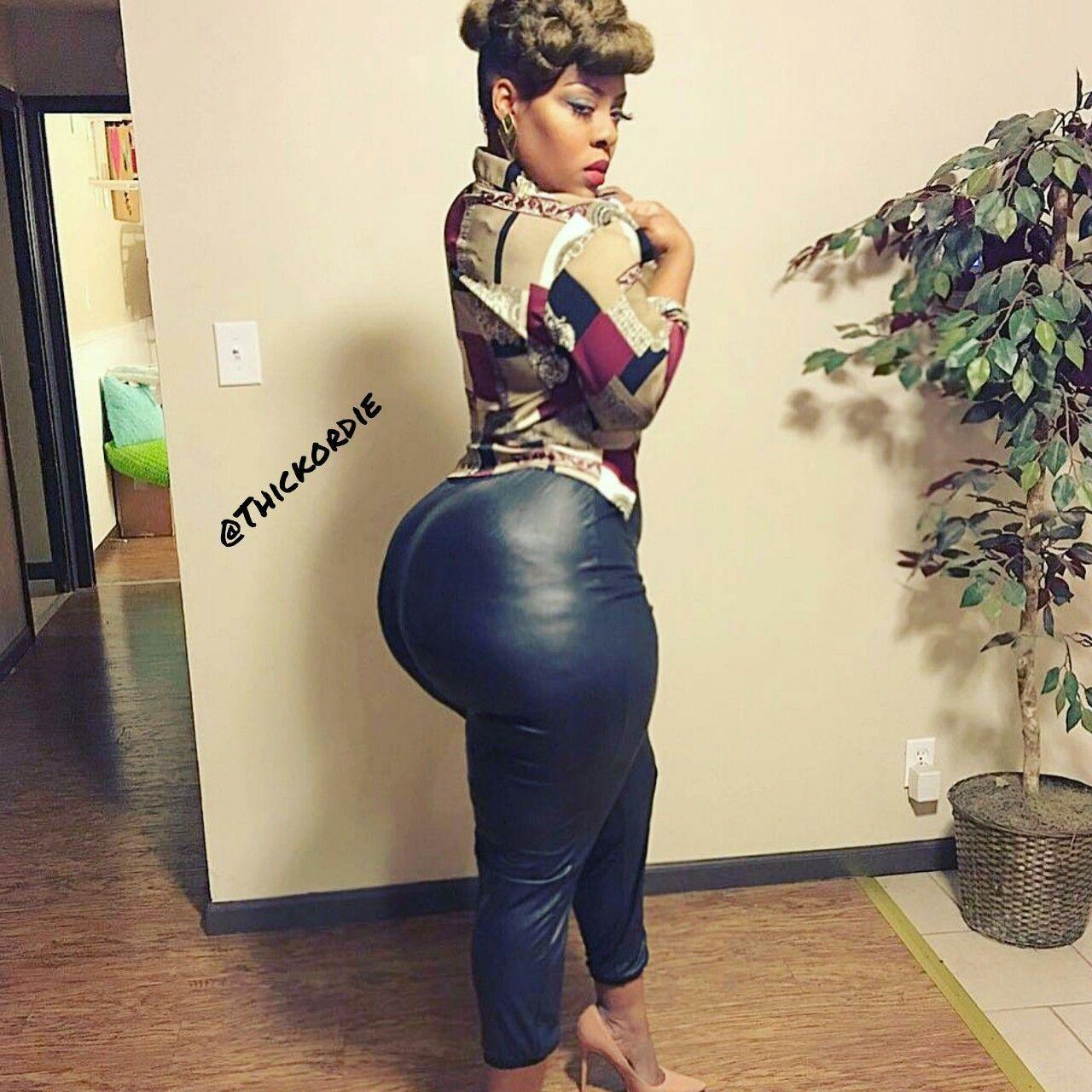 Cum black girls with phatty thick