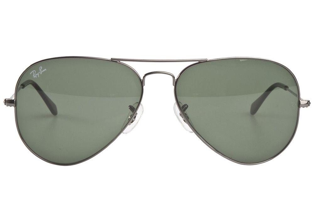 gafas ray ban baratas aviator